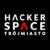Hackerspace Trójmiasto